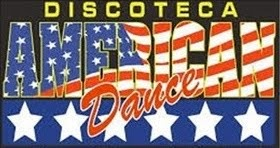 DISCOTECA AMERICAN DANCE