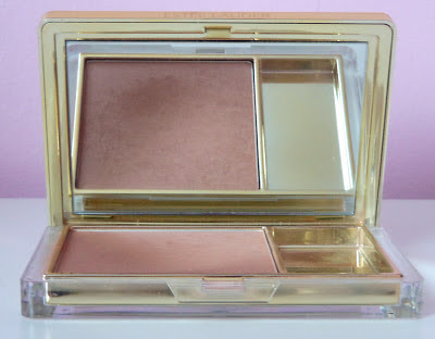 Estee Lauder Pure Color Blush in Lover's blush