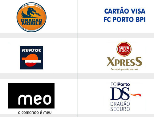 """9e48347a65 """"O FC Porto vai apostar também na disponibilização de mais produtos"""