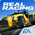 Real Racing 3 HD Apk V2.2.0 + Data Full [Unlimited Money & Gold]