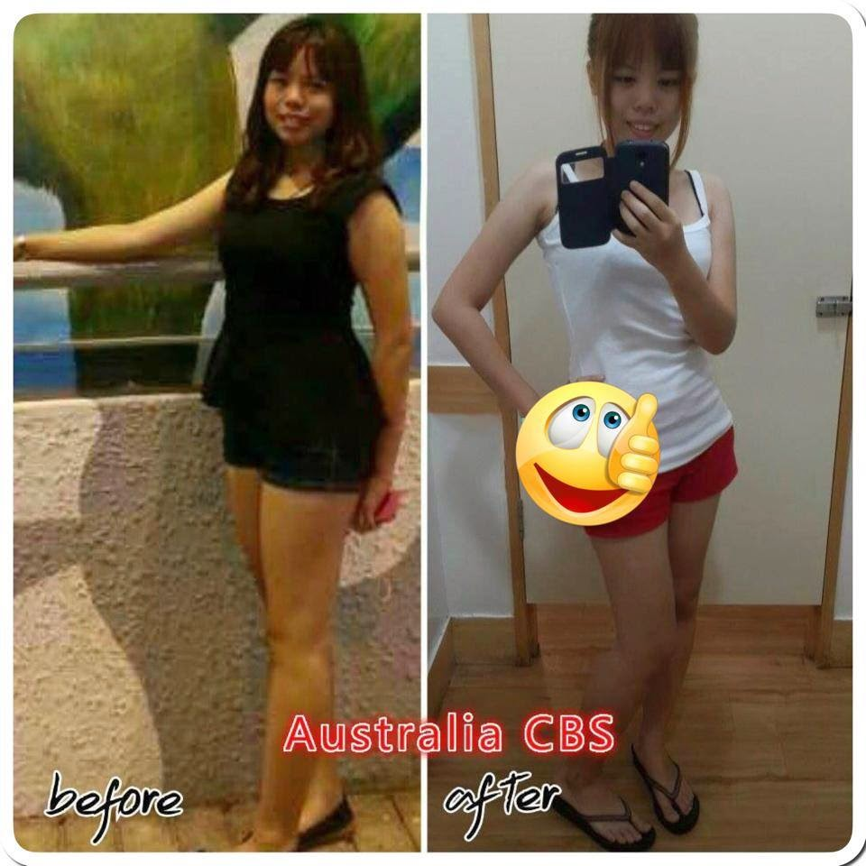 Weight loss plans new zealand photo 18