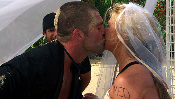 ct and diem dating 2012 gmc