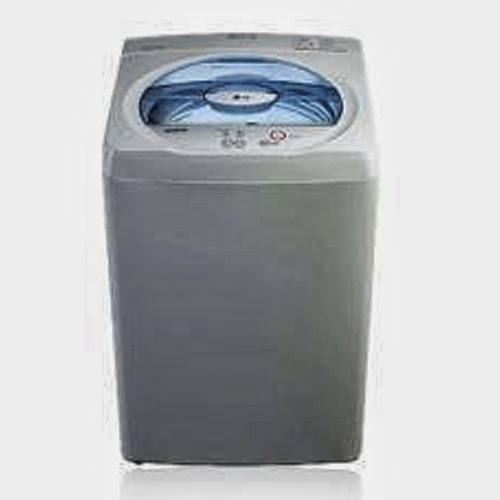 Actual Price Dekho Lg T70csa13p Washing Machine
