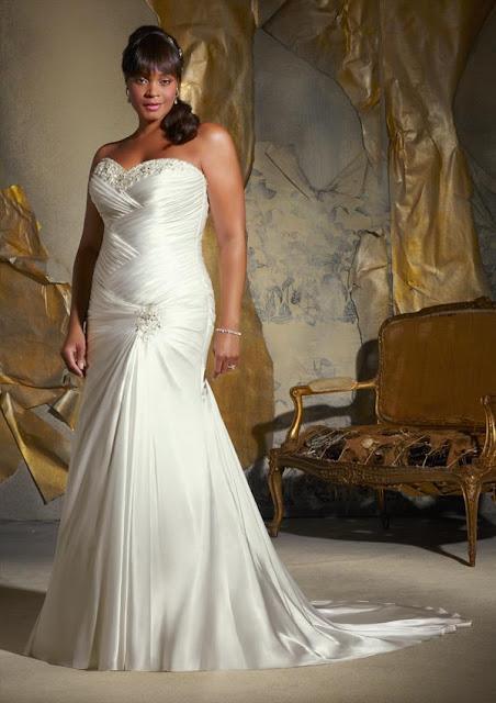 Julietta Wedding Dresses 38 Superb For more details price