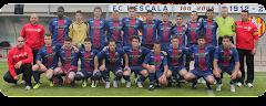 TEMP. 2012-13