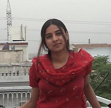 bangali moni puri big pussy