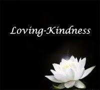 metta loving kindness meditation pdf