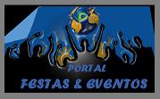 http://blogdpdesabafo.blogspot.com.br/2013/08/festas-e-eventos-guanambicaetitemonte.html