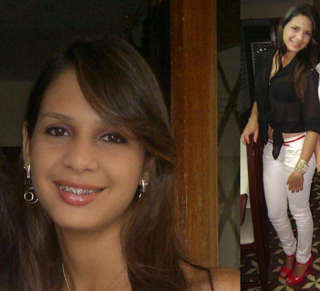Miss Surubim 2013