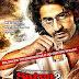 Download Satya 2 (2013) online [SCAMRip]* DVDScr*