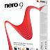 Download Nero 9.4.12.3d Free Full Setup Offline Installer | CD/DVD Burner Tool