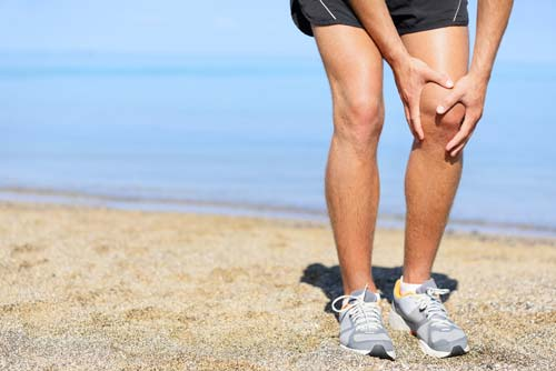Arthritis Knee Pain Exercise