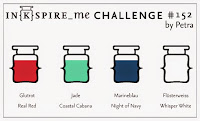 http://www.inkspire-me.com/2014/06/inkspireme-challenge-152_19.html