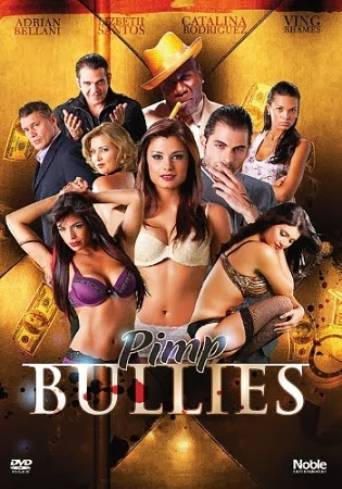 new english moviee 2014 click hear............................. Pimp+bullies+2011+01