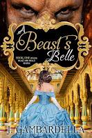 A Beast's Belle