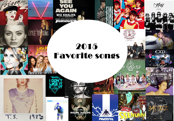 songs,music,kpop,favorite songs, favorite music, best songs, list songs,