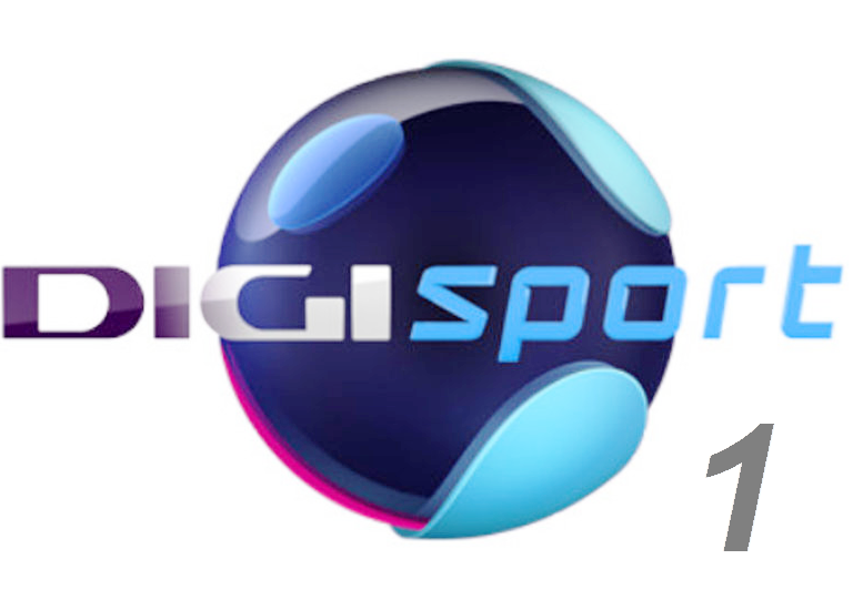 Digi Sport 1