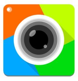 AZ Camera app fotografia per Android
