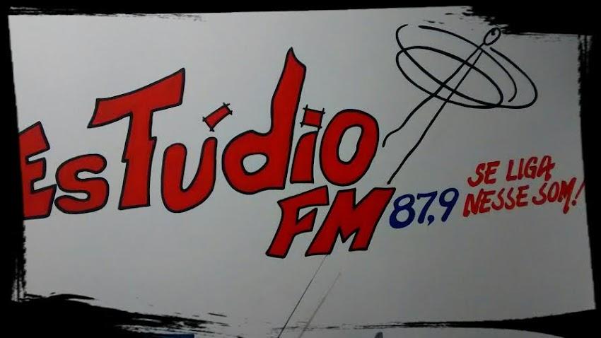 Radio Estúdio FM