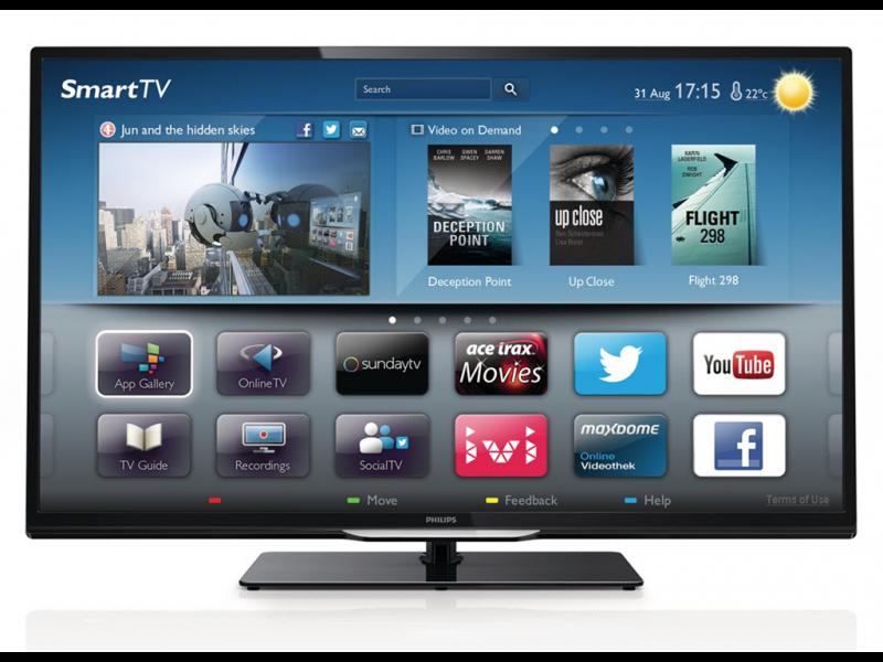 samsung televizoriai Gallery