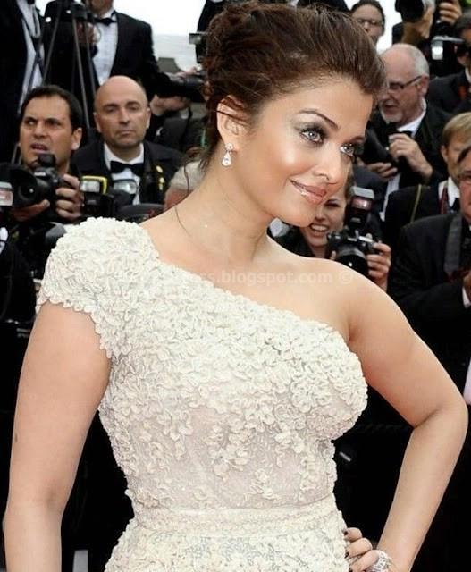 Hot actress aishwarya rai cute picture gallery