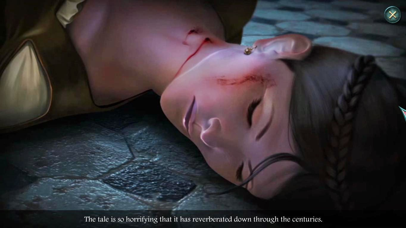 http://agames.blog.cz/1406/play-vampire-legends-2-the-untold-story-of-elizabeth-bathory-game