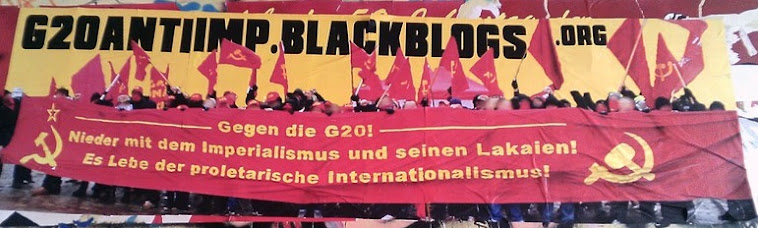Rote Jugend Berlin