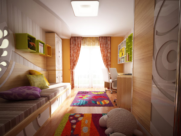 blog.oanasinga.com-interior-design-photos-children-bedroom-neopolis-slovakia-3
