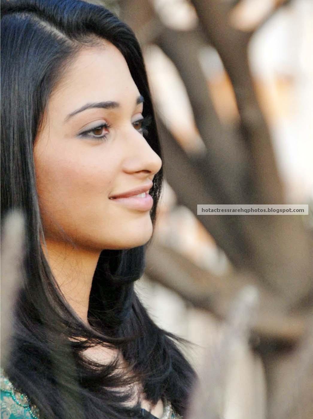 hot indian actress rare hq photos: milky telugu actress tamanna