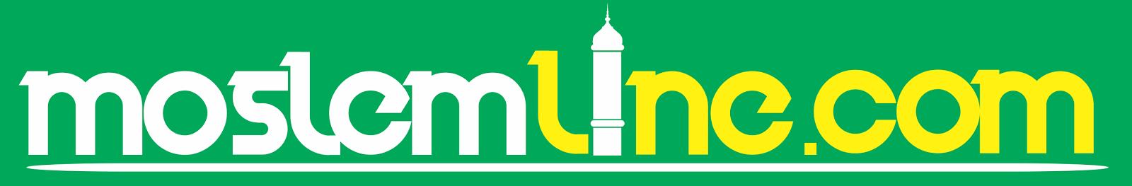 Moslem Line