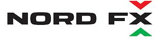 Forex broker Nordfx
