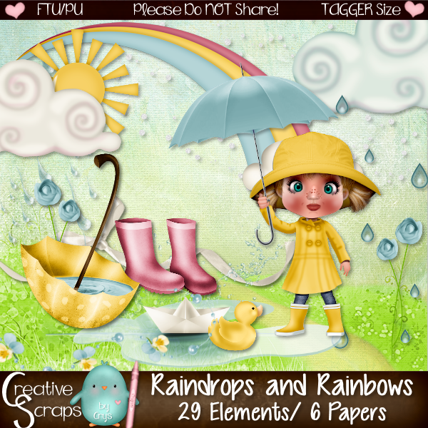 http://2.bp.blogspot.com/-xpNH0vblyfQ/U1N2PFUCzgI/AAAAAAAAEWw/4NvjT2-CD0c/s1600/Raindrops+and+Rainbows+Previews+TS.png