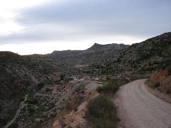 Sierra Camara
