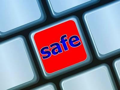 Curso online gratuito de técnicas hackers de como invadir um site