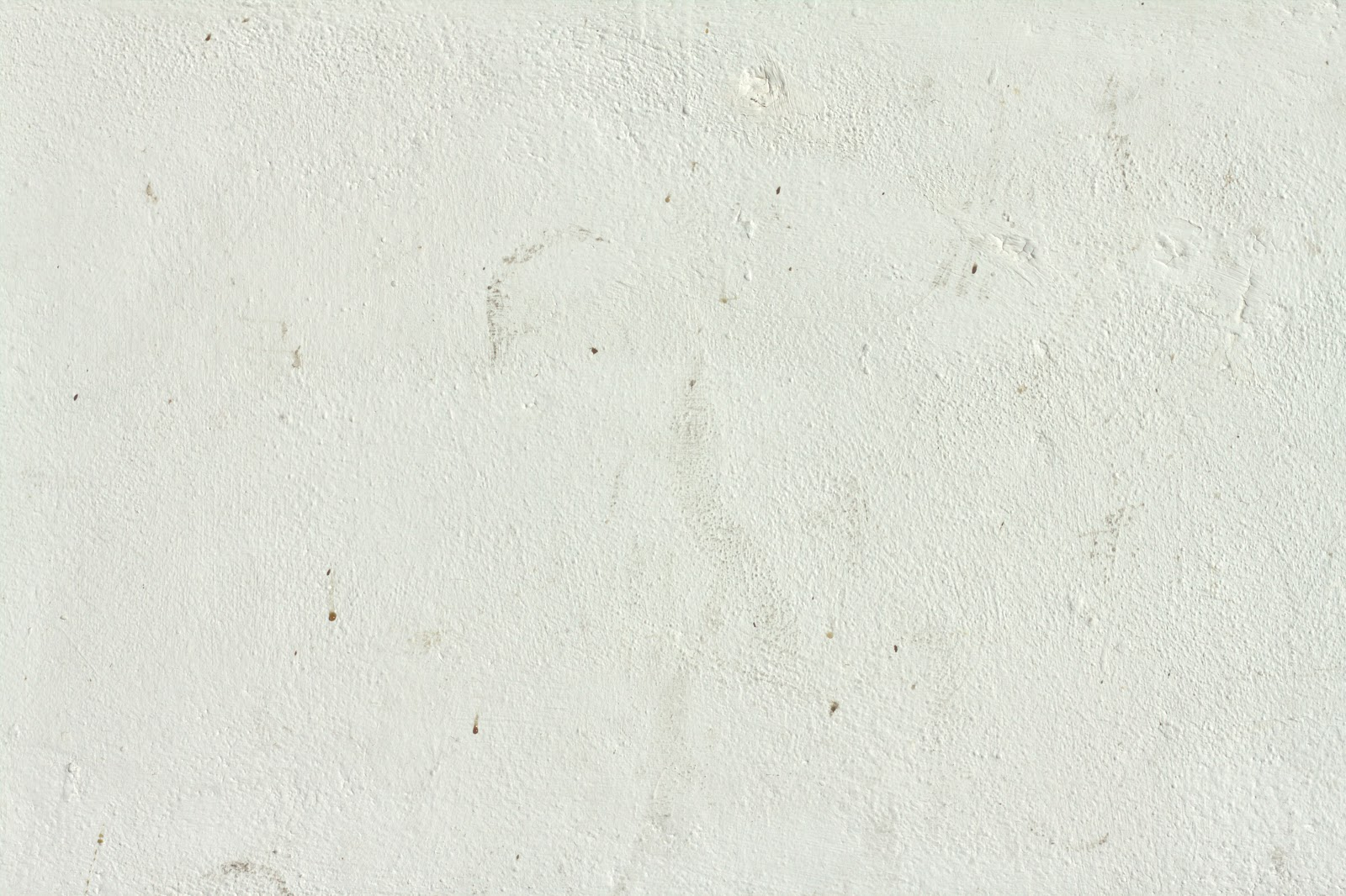 Stucco white dirty wall plaster texture 4770x3178