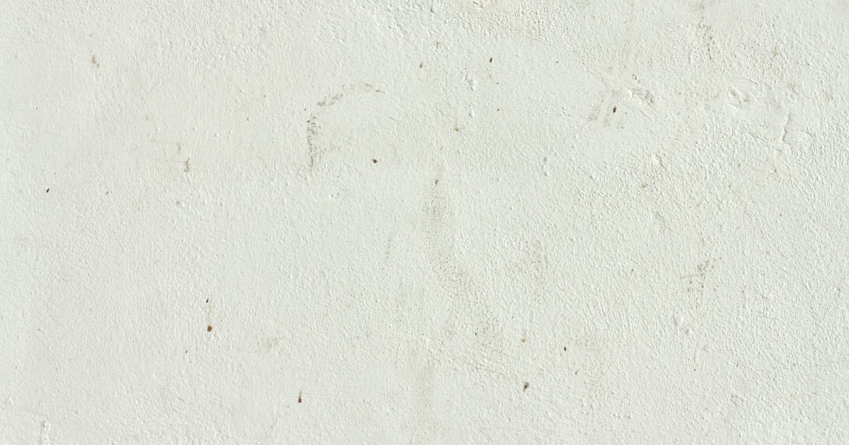 High Resolution Seamless Textures Stucco White Dirty Wall