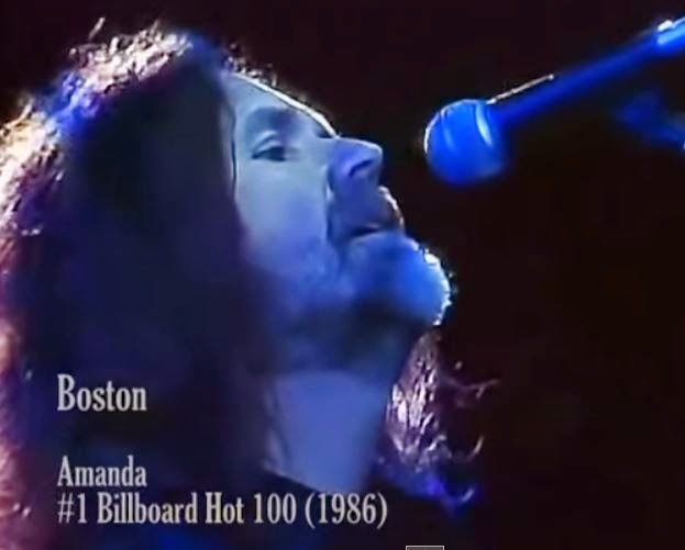 videos-musicales-de-los-80-boston-amanda