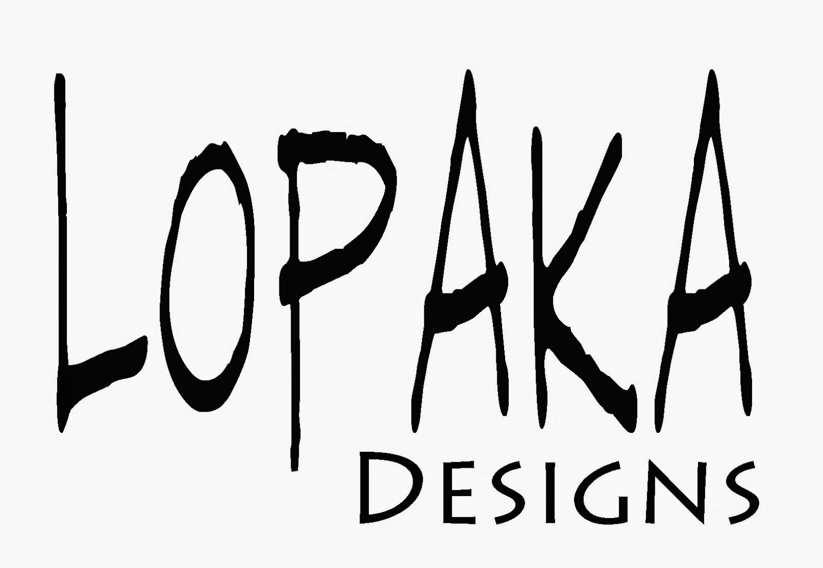 Lopaka Designs