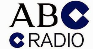 ABC PUNTO RADIO SOLO ES RENTABLE CERRADA
