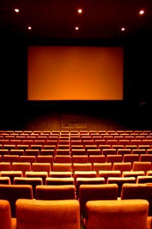 Arquitectura cine ciudad encuesta sobre el futuro for Donde puedo estudiar arquitectura
