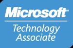http://www.asrearad.net/%D8%AF%D9%88%D8%B1%D9%87-%D8%A2%D9%85%D9%88%D8%B2%D8%B4%DB%8C/47/Microsoft