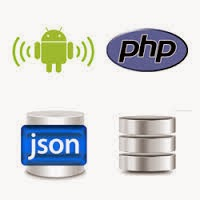 How to Upload Image on Server in Android Using JSON,Upload Image on Server in Android Using JSON,Image on Server in Android Using JSON,Server in Android Using JSON,Android Using JSON,