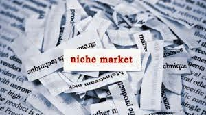 What Niche Marketing is Not