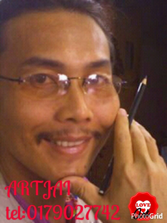artjai.blogspot.com
