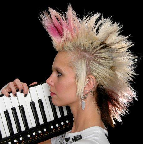 peinado-emo-punk-2.jpeg