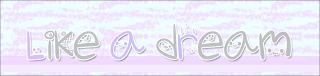 http://iqazhen.blogspot.com/