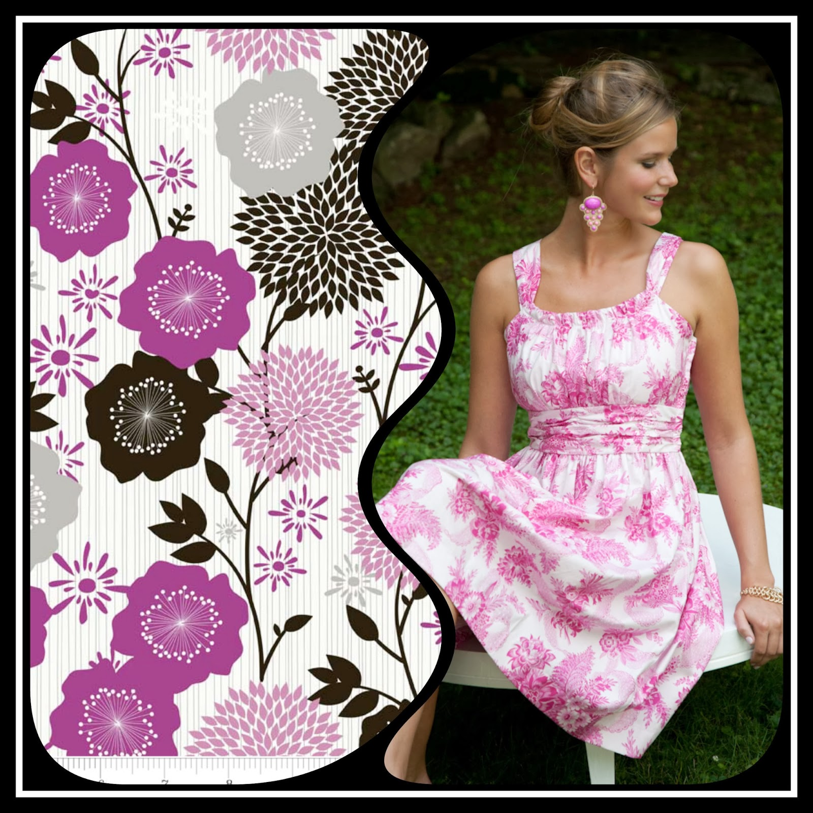 http://www.patternsonly.com/jamie-dress-sis-boom-pdf-download-pattern-xsml-3xl-p-3026.html
