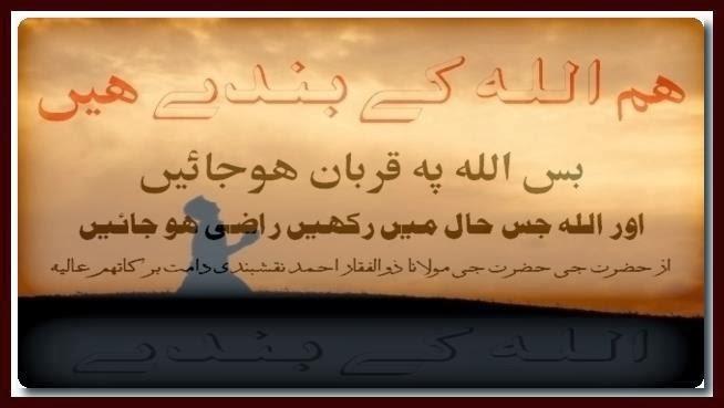 shaykh zulfiqar ahmad naqshbandi books pdf