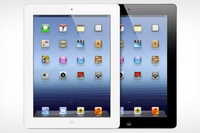 iPad Pro dengan Layar 12.9 Inchi Beresolusi 2K dan 4K Hadir 2014