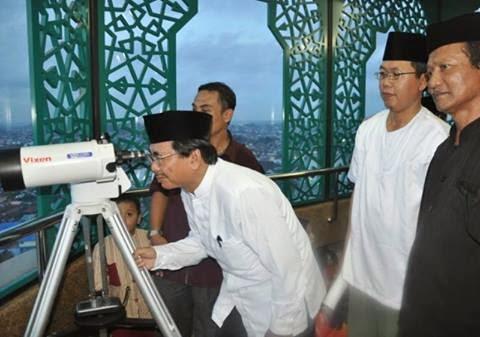 kapan tanggal 1 ramadhan, tahun 1435 hijriyah, tahun 2014 di indonesia